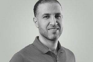 Abdelfettah Lamri