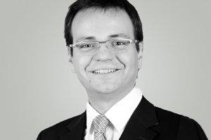 Alexander Cekic