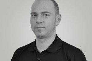 Alexander Kupka