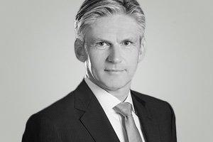Alfred Reinprecht