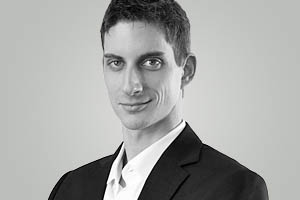 Andreas Halwax
