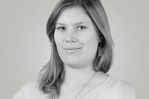 Carolin Sikl