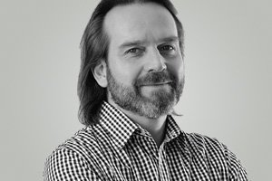 Christian Knebel