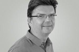 Christian Schmid