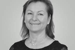 Edith Lienbacher