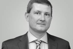 Ing. Engelbert Ruckendorfer
