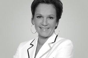 Gabriele Schnabl