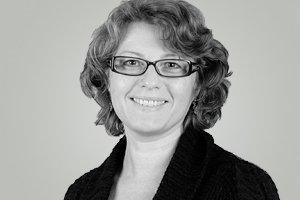 Gabriele Windsteig