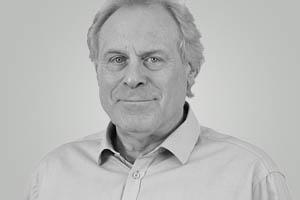 Gerhard Löbel