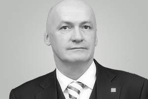 Ing. Günter Neubauer