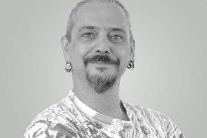 Hubert Steiner
