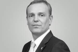 Ing. Josef Kitzler