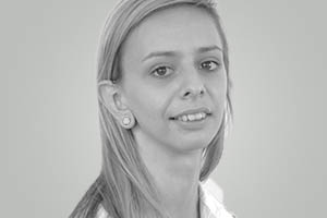 Katja Pompl