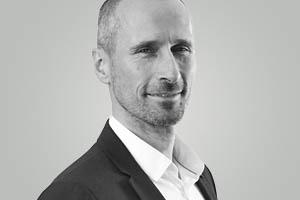 Manfred Bachner