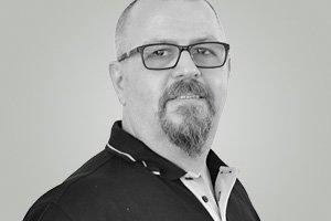 Ing. Markus Gsellmann