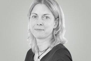 Martina Neubert