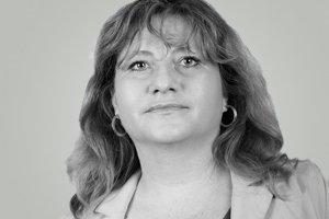 Sonja Straube