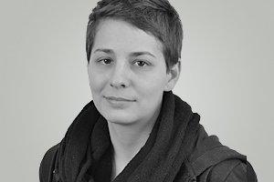 Stefanie Pompl