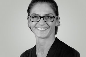 Mag. Susanne Mendel