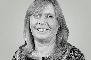 Susanne Schlögel