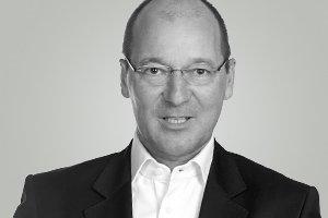 Alexander K. Riehs