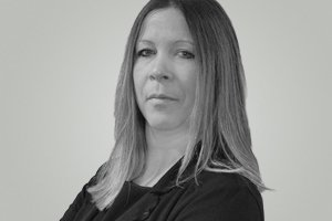 Alexandra Schlager