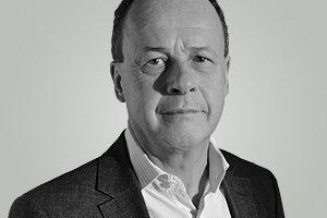 Ing. Christian Stranzl