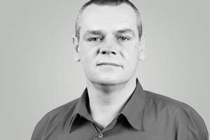 Norbert Lüftinger