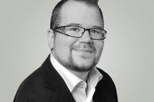 Mag.(FH) Philipp Pöll
