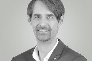 Dipl. Ing. Rainer Raidl-Gräber