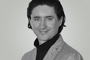Mag. Simon Glinski, Bakk.