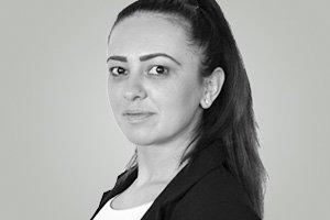 Marijana Klaric