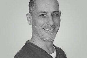 Michael Rauschan