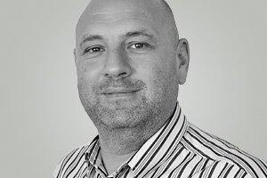 Markus Auer