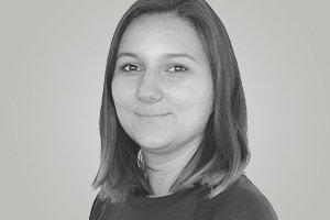 Adriana Blazevic