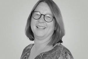Karin Ruber