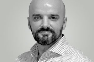 Milos Milojevic