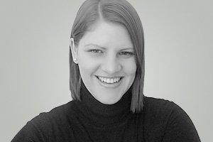 Claudia Fechs