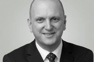 Markus Keplinger