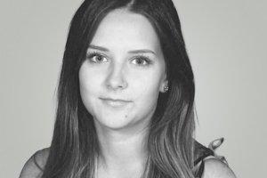 Hannah Biegler